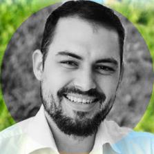 echipa_enformation_Andrei