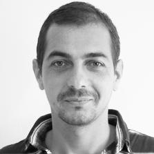 echipa_enformation_Iulian